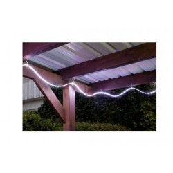 Briloner LED Flexband LED...
