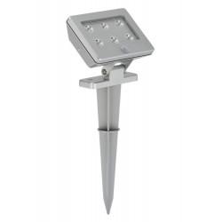 Briloner LED Aussenleuchte...