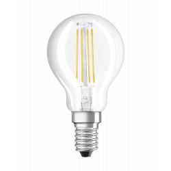 Osram Neolux LED FIL...