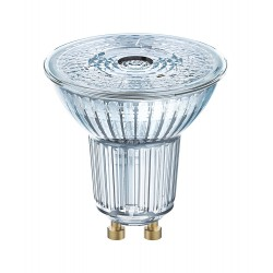 Osram LED Superstar PAR16...