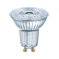 Osram LED Star PAR16 35...
