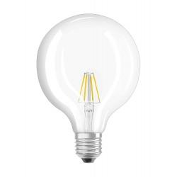 Osram LED Retrofit Globe 60...