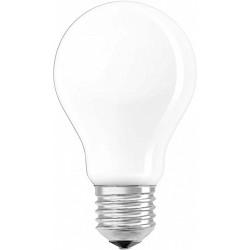 Osram LED Retrofit Classic...