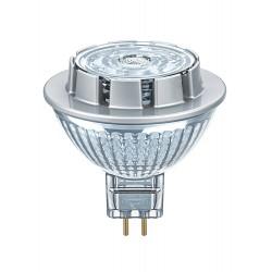 Osram LED LM Superstar MR16...