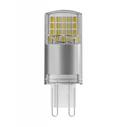 Osram LED LM Superstar PIN...