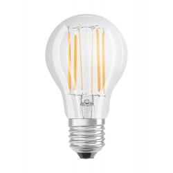 Osram LED LM Superstar...