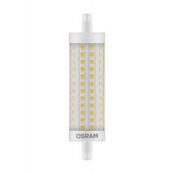 Osram LED LM Star LINE 15W...