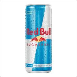 Lekkerland Red Bull 0,25l...