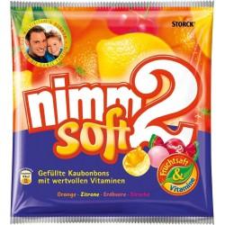 Lekkerland Nimm 2 Soft 230300