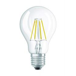 Osram LED LM Star Classic...