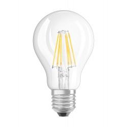 Osram LED LM Star A60 6,5W...