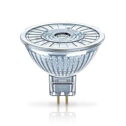 Osram LED LM Neolux MR16...