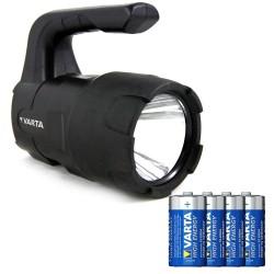 Varta Varta 3W LED...
