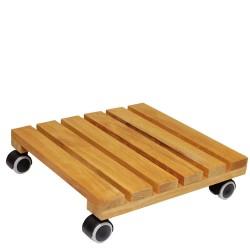 HAGEBAU Multi Roller Erle...