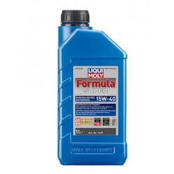 Formula Super 15W-40 1L...