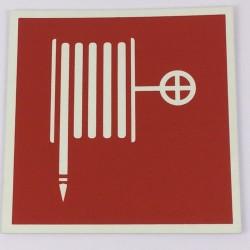 Kleineisen Schild 1302...