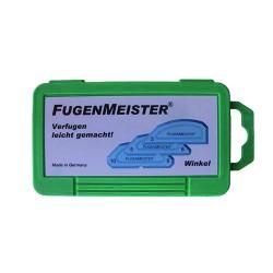 Stubai Fugenmeister...