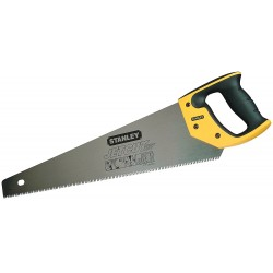 Reiter Werkzeug Jet-Cut-sp...