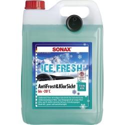 SPA SONAX Antifrost +...