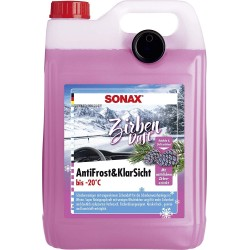 SPA SONAX Antifrost und...