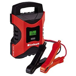 EM Batterieladegerät CC-BC...