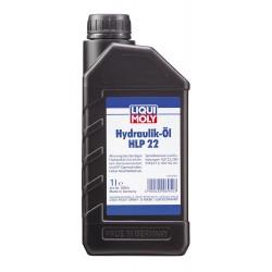Hydrauliköl HLP 22 1L...