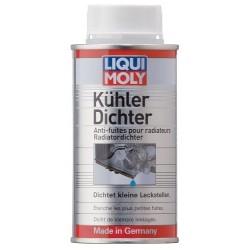 Kühler Dichter 150ml Dose...