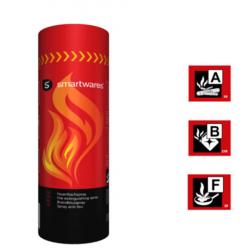 Smartwares Feuerlöschspray...