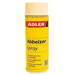 Adler-Werk Abbeizer Spray...