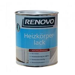 EM Em Heizkoerperlack 2,5 L...
