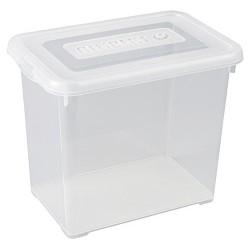 Curver Box Handy 9L...