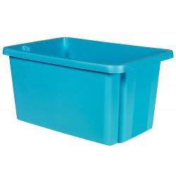 Curver ESSENTIALS Box 45L,...