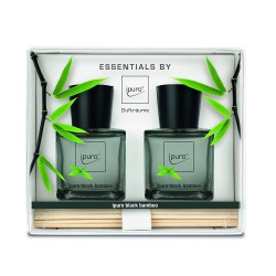 Raumduft Essentials 2x50ml...