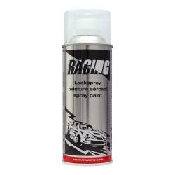 Peter RACING-Lackspray...