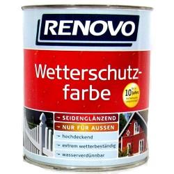 EM EM Wettersch.f....