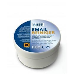 Riess Email-Reiniger  6050-000