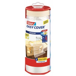 Tesa Easy Cover,Abdeckfoli...
