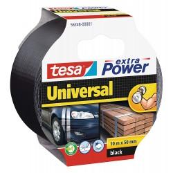 Tesa Extra Power Universal...