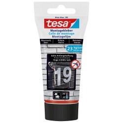 Tesa Montagekleber 80ml,...