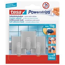 Tesa Power Strips Haken...