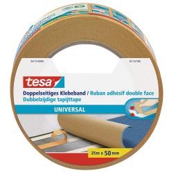 Tesa Tesa doppelseitiges...