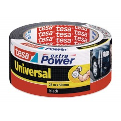 Tesa Tesa Extra Power 25m,...