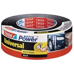 Tesa Tesa Extra Power 50 m,...
