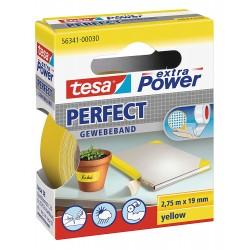 Tesa Tesa Gew.Bd. SB gelb...