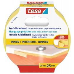 Tesa Tesa Maler-Krepp 25m /...