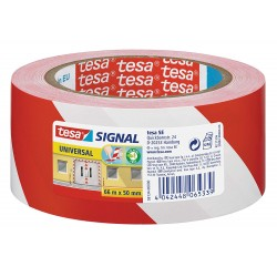 Markierungspunkte Gewebe wei/ß 5000 St/ück Farbe w/ählbar Stark klebende, farbige Klebepunkte | rund, gro/ß /& wieder-entfernbar | beschriftbare Etiketten 25 mm /Ø