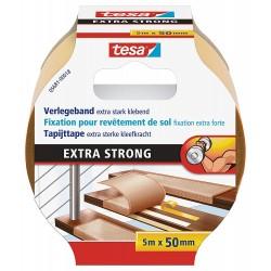 Tesa Tesa Verlegeband extra...