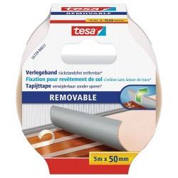 Tesa Tesa Verlegeband...