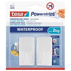 Tesa Tesa Powerstrips...