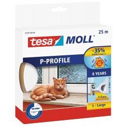 Tesa Tesamoll Hohlprofil...